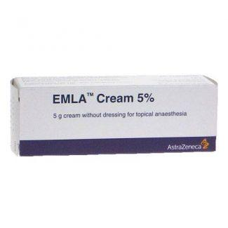 Emla-Cream-tube
