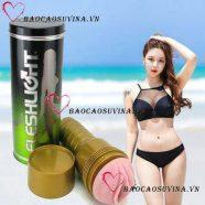 am-dao-flestlight-USA-Hop-thiec-baocaosuvina-gia-re