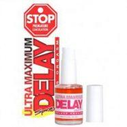 stop-ultra-maximum-delay-500x500