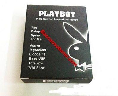 chai-xit-playboy
