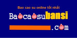phan-phoi-bao-cao-su