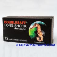 bao-cao-su-Doublesafe-Long-Shock-baocaosubansi